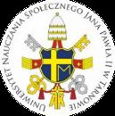 Uniwersytet Nauczania Społecznego Jana Pawła II