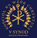V Synod Diecezji Tarnowskiej