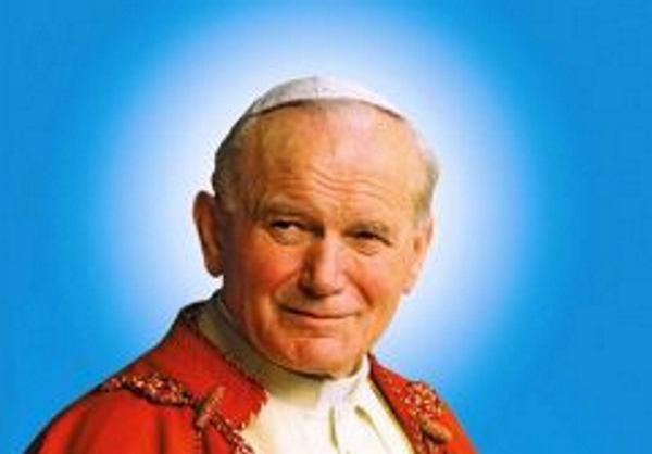 2 kwietnia 2005r. o godz. 21.37 odszedł Jan Paweł II…