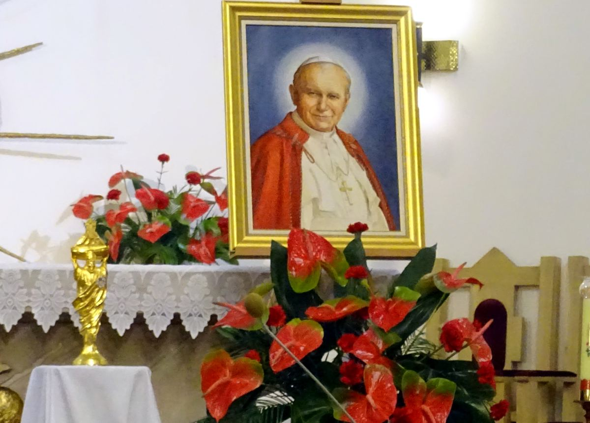 Tarnowska Katedra Msza św. 30.06.2020 r. godz. 18.00