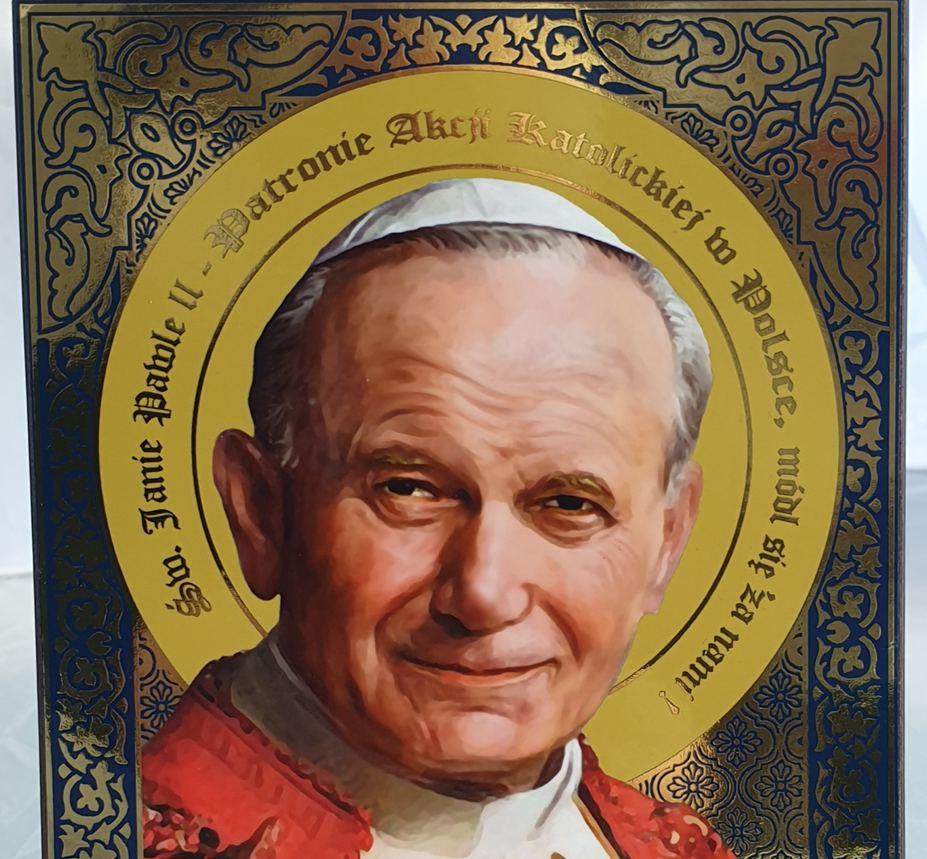 25.lat Akcji Katolickiej Diecezji Tarnowskiej