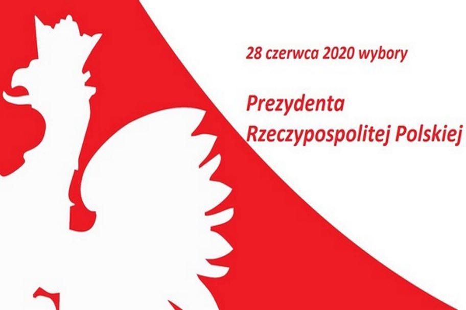 Apel AK w sprawie wyborów prezydenckich.