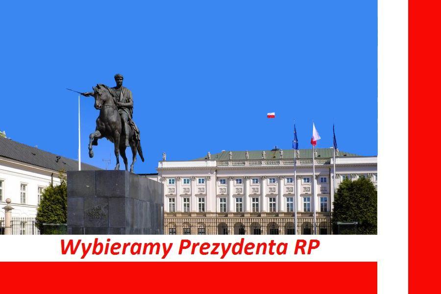 Apel Akcji Katolickiej o modlitwę za Polskę