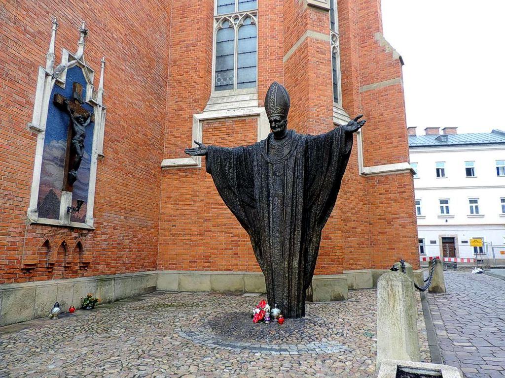 Modlitwa Różańcowa AK z tarnowskich dekanatów