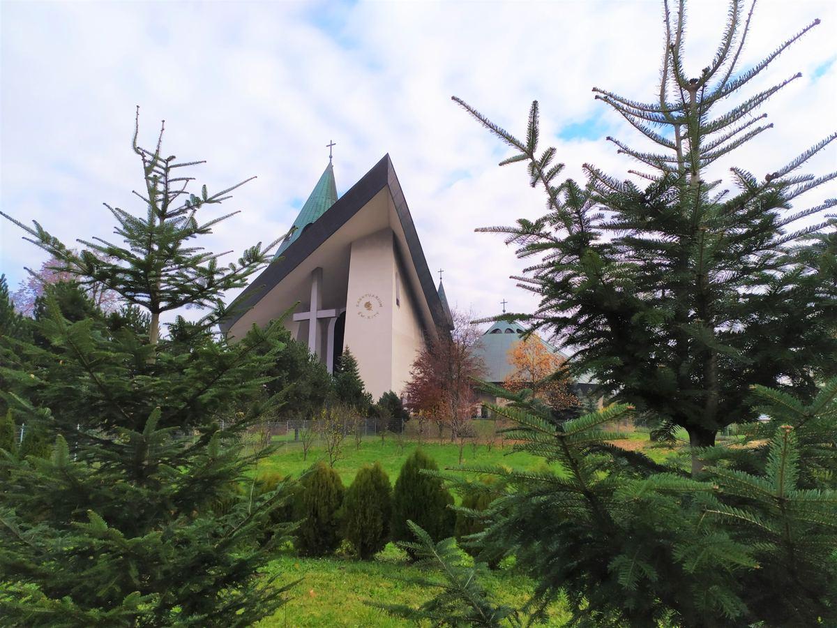 POAK parafii MBN w Nowym Sączu – jesienna aktywność